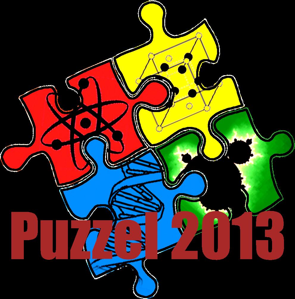 Zapis pokonferencyjny z II Wrocławskiej Konferencji Studentów Nauk Technicznych i Ścisłych PUZZEL 2013